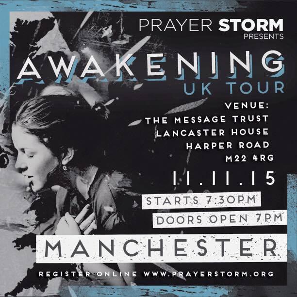 awakening-tour-2015