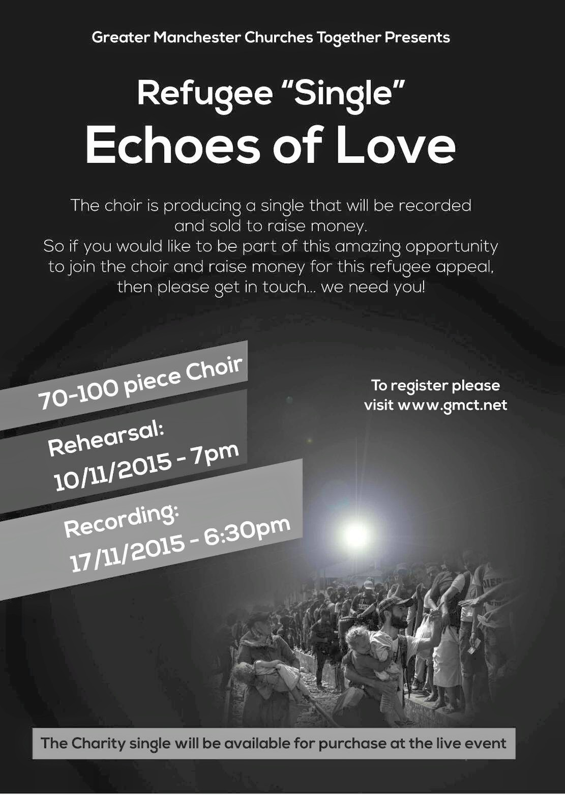 echoes-of-love-flyer